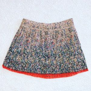 Size 6 skirt from American Eagle Outfitters